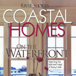 Coastal Homes – Fall 2010