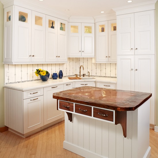 Kitchen01_5719