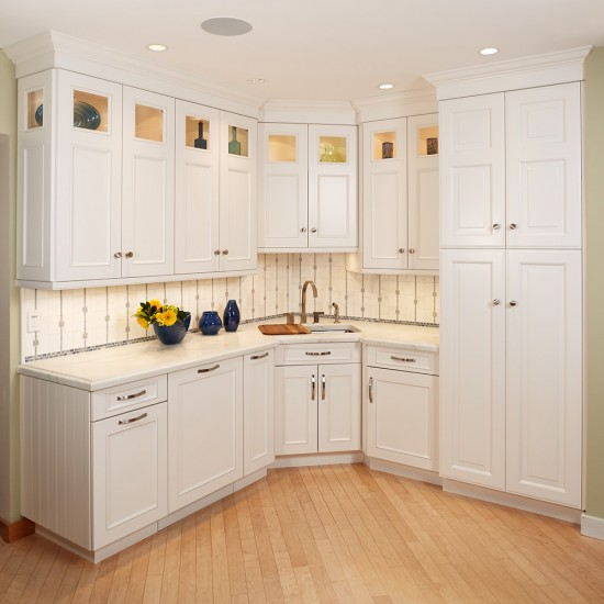 Kitchen01_5726