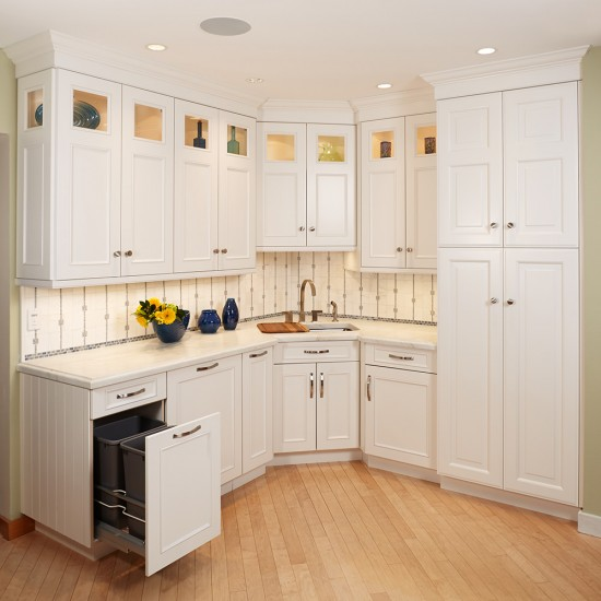 Kitchen01_5729