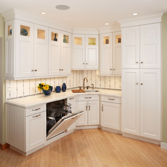 Kitchen01_5730