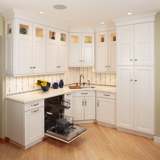 Kitchen01_5733