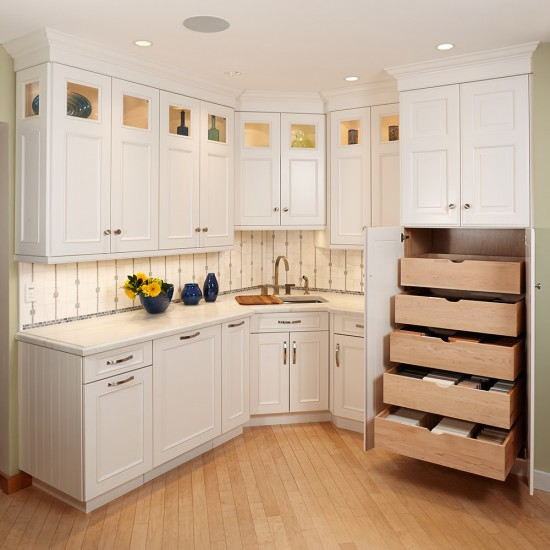 Kitchen01_5737