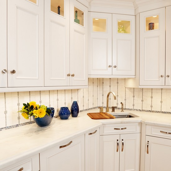 Kitchen01_5741