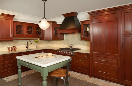 Kitchen03_0021