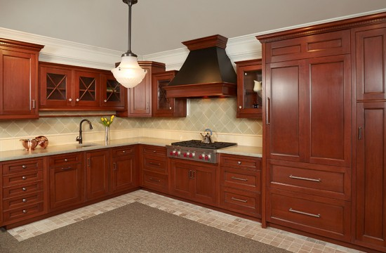 Kitchen03_0034