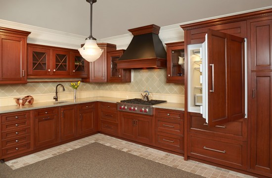Kitchen03_0039