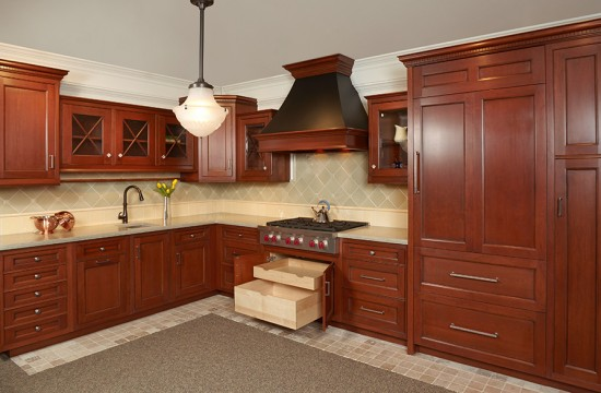 Kitchen03_0043