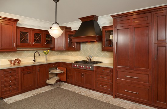 Kitchen03_0045