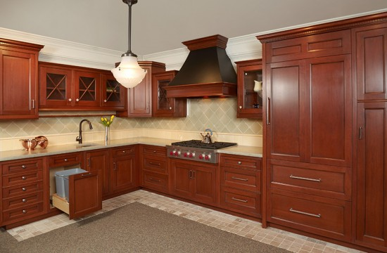 Kitchen03_0048
