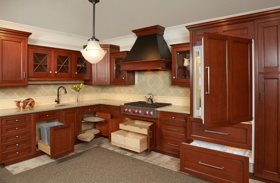 Kitchen03_0053