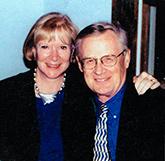 Dick_&_Pat_-_circa_1996