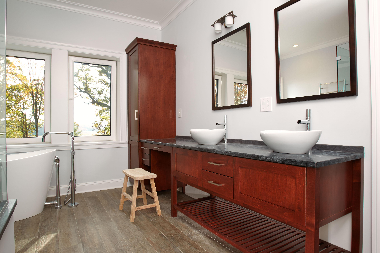 Bathroom_D9G8341