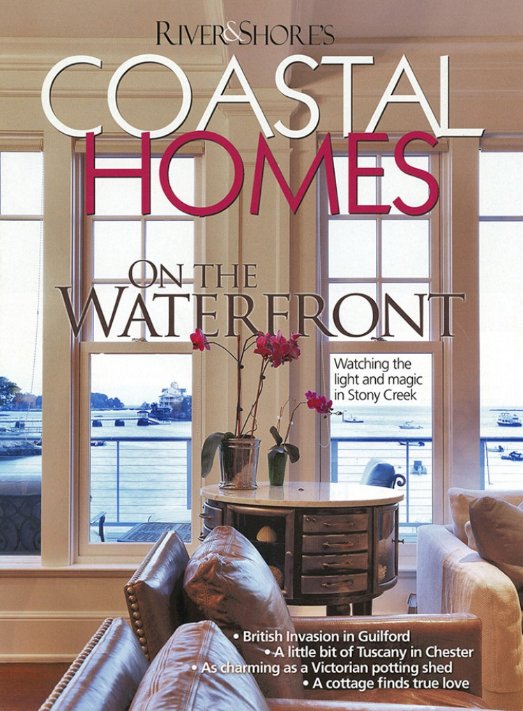 Coastal-Homes-Fall-2010-1