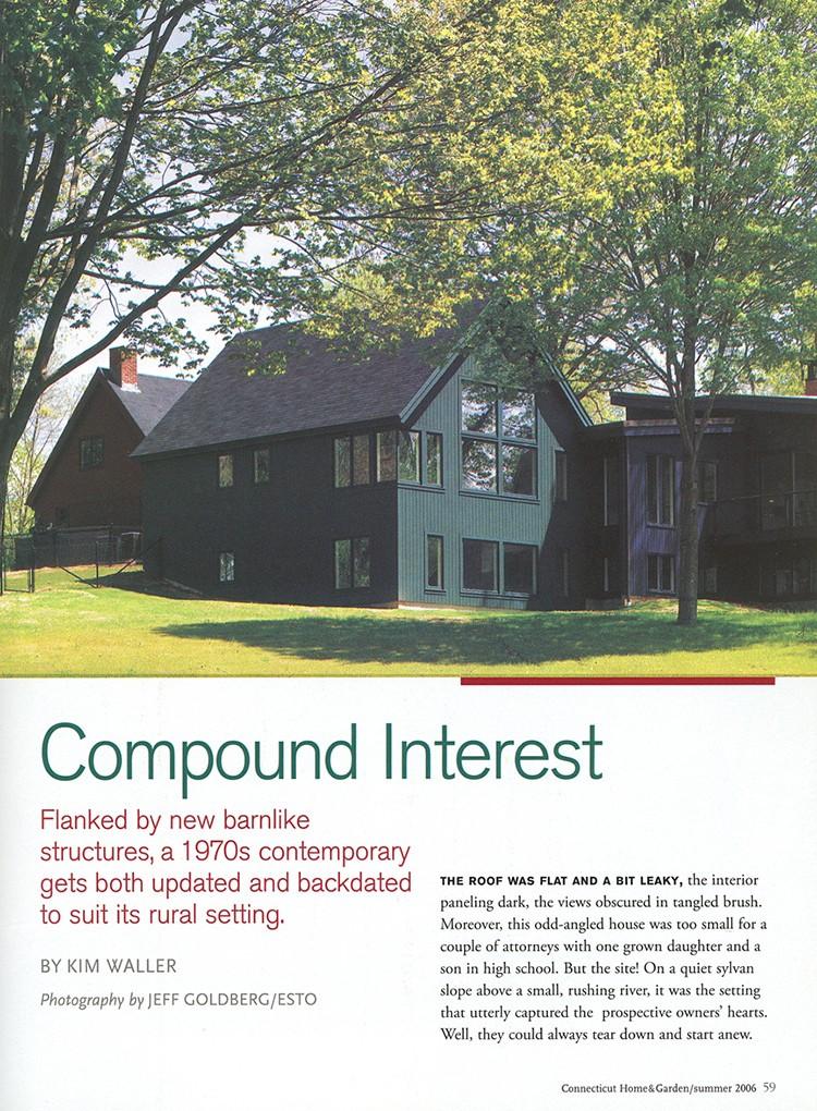 Connecticut-Home-&-Garden-Summer-2006pg2