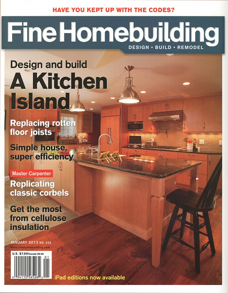 Fine-Homebuilding-Jan-2013