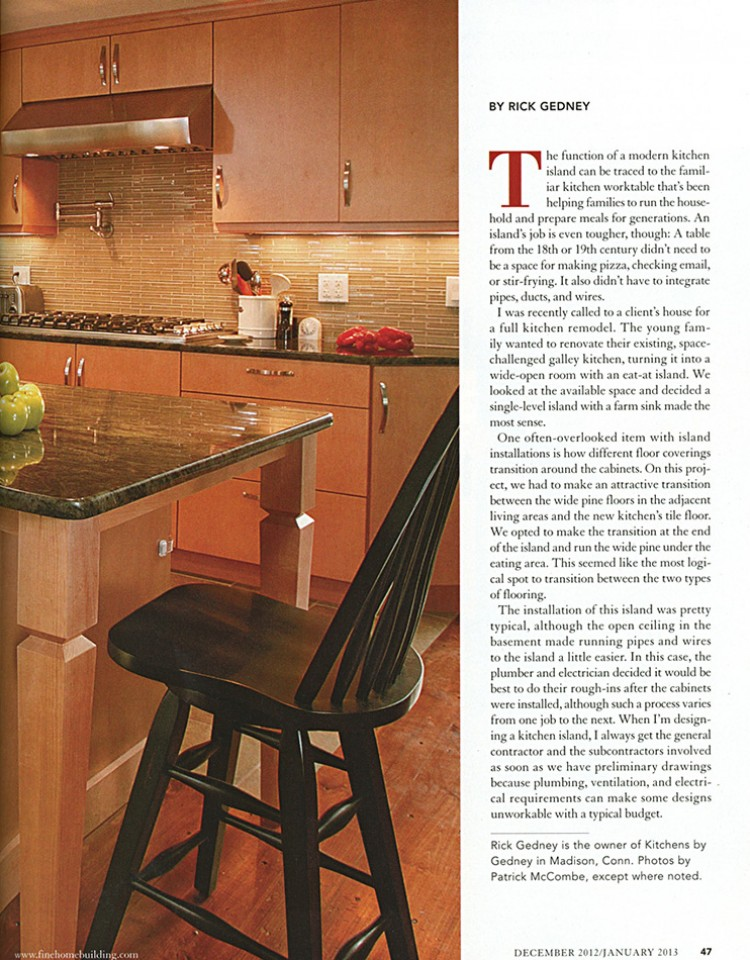 Fine-Homebuilding-Jan-2013pg2b