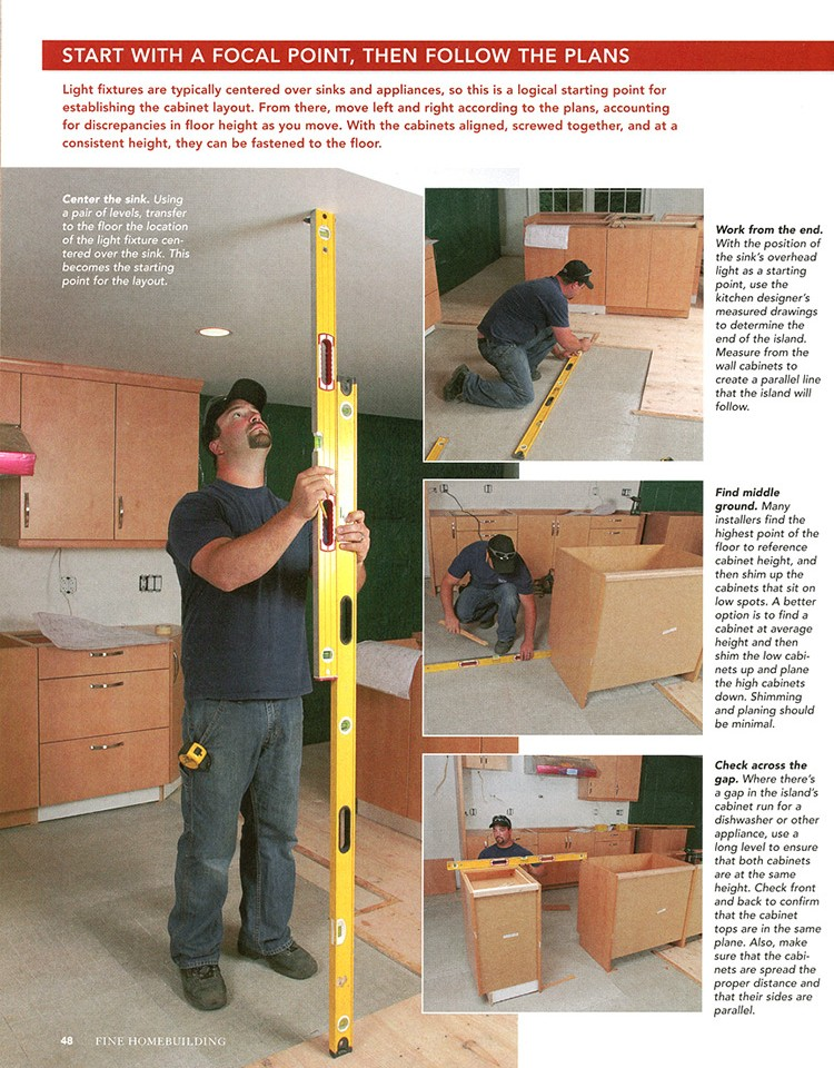 Fine-Homebuilding-Jan-2013pg3
