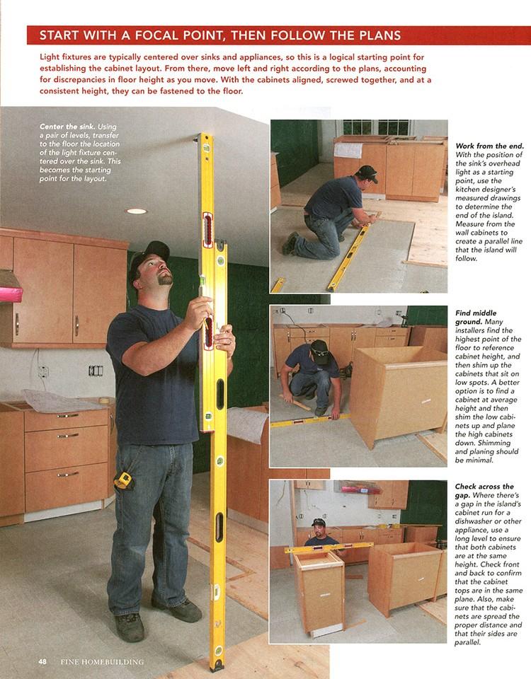 Fine-Homebuilding-Jan-2013pg3