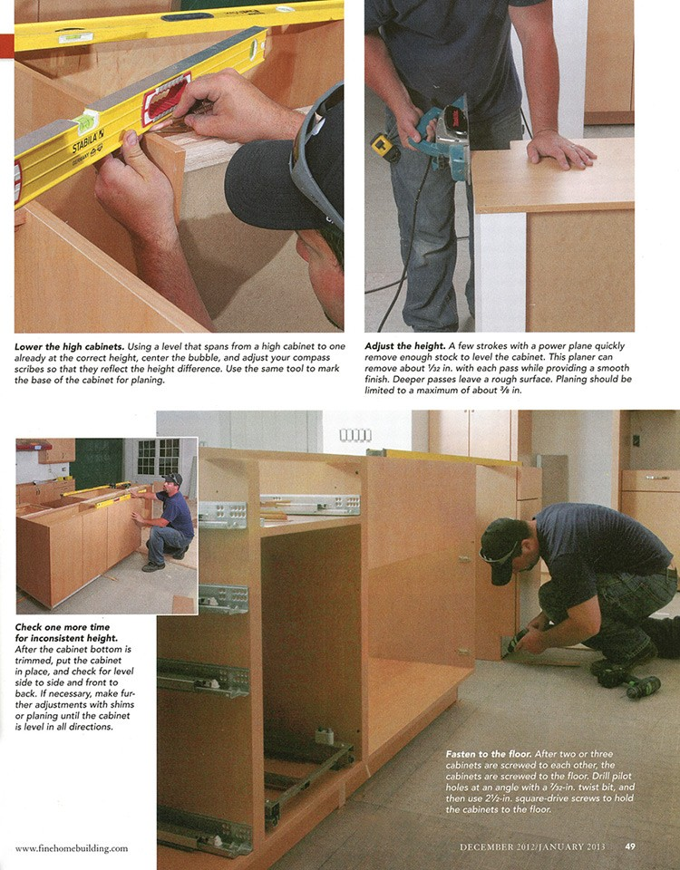 Fine-Homebuilding-Jan-2013pg4