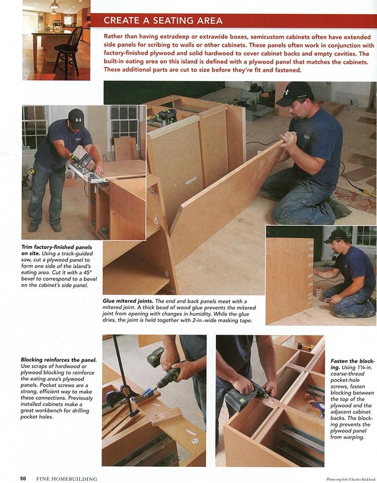 Fine-Homebuilding-Jan-2013pg5