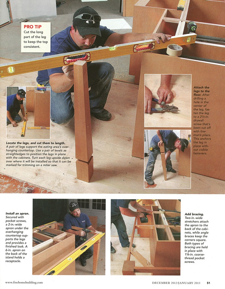 Fine-Homebuilding-Jan-2013pg6