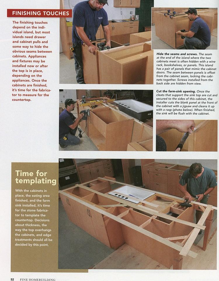 Fine-Homebuilding-Jan-2013pg7