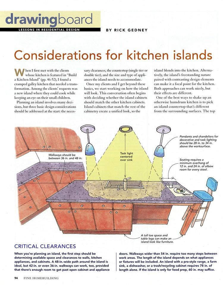 Fine-Homebuilding-Jan-2013pg8