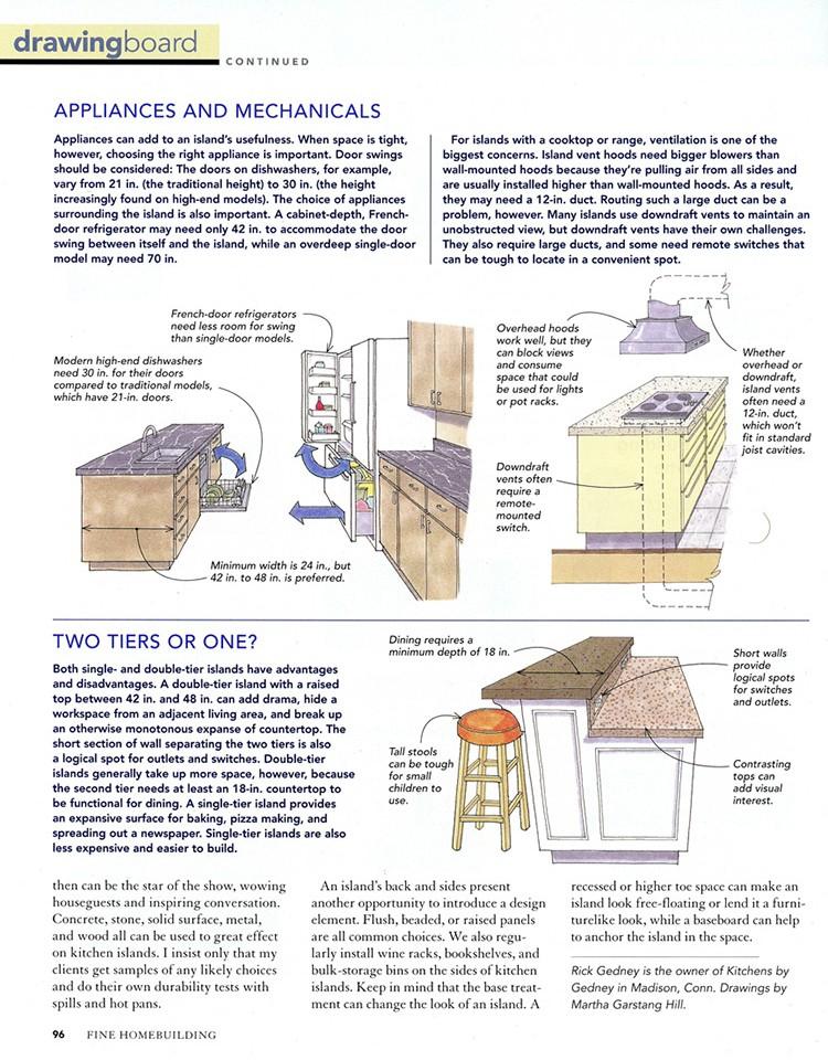 Fine-Homebuilding-Jan-2013pg9