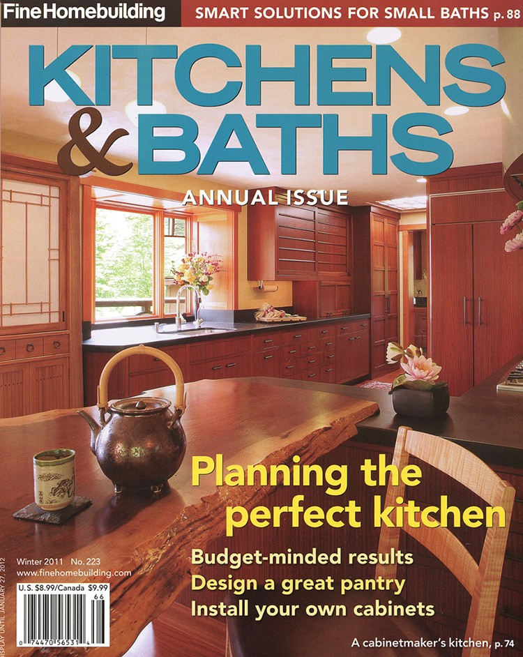 Fine-Homebuilding-Kitchen-and-Baths-Winter-2011