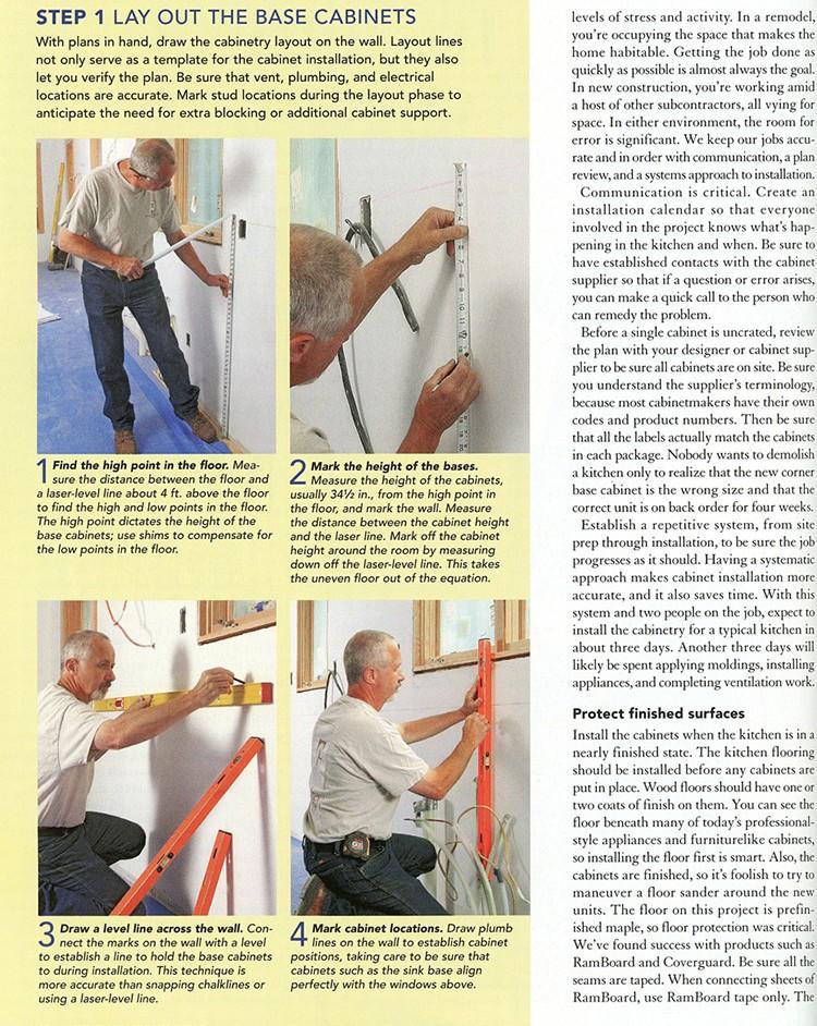 Fine-Homebuilding-Kitchen-and-Baths-Winter-2011pg4