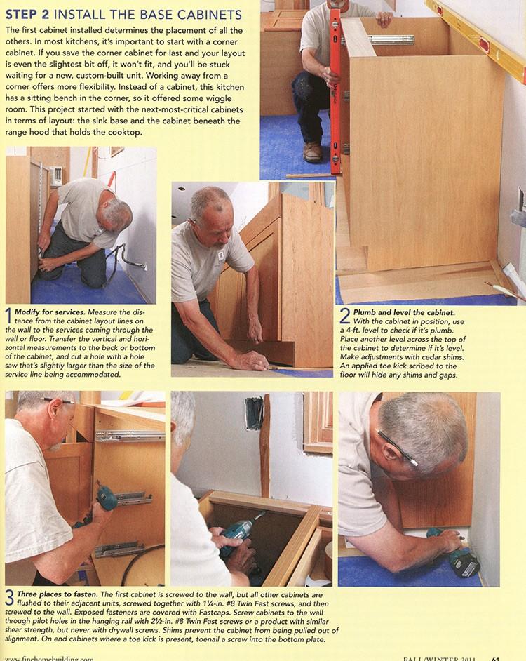 Fine-Homebuilding-Kitchen-and-Baths-Winter-2011pg5