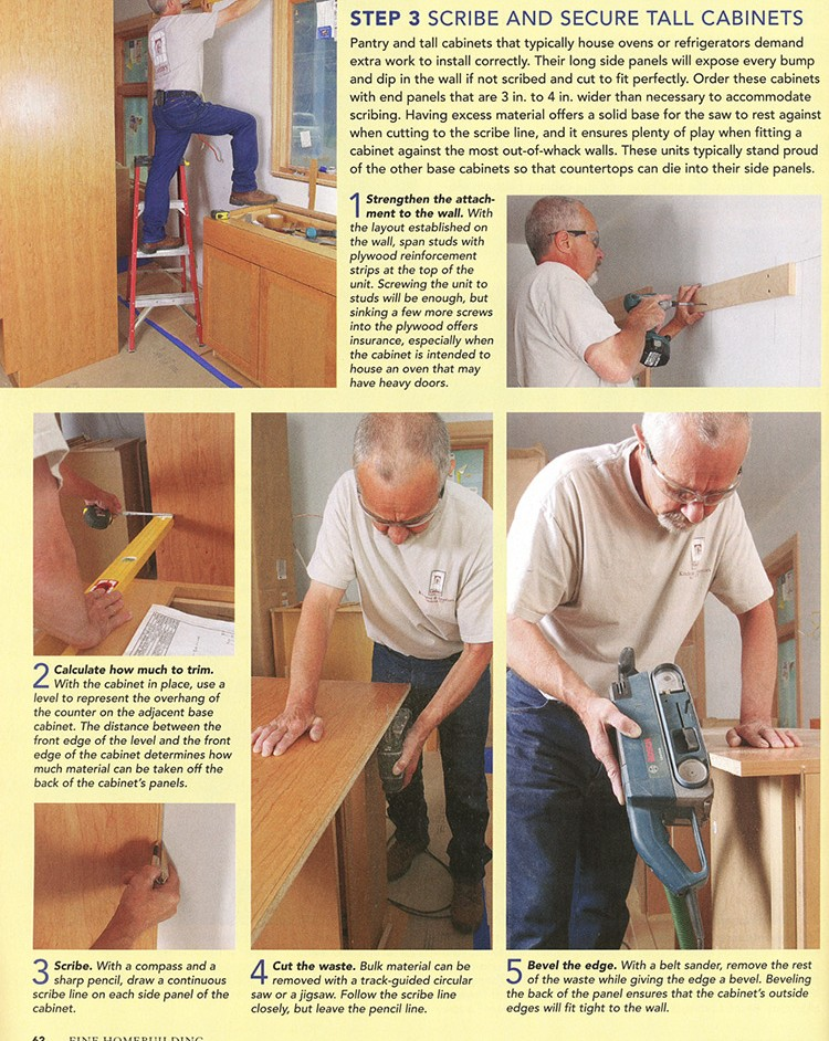 Fine-Homebuilding-Kitchen-and-Baths-Winter-2011pg6