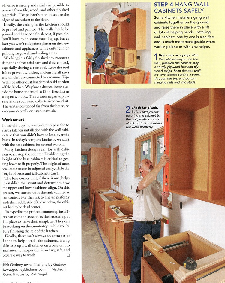 Fine-Homebuilding-Kitchen-and-Baths-Winter-2011pg7