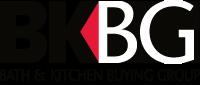 bkbg_logo